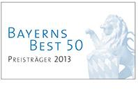 microart_Bayerns_Best_50_Preistraeger_2013