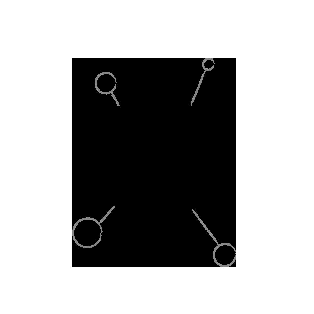 microart_Branchen