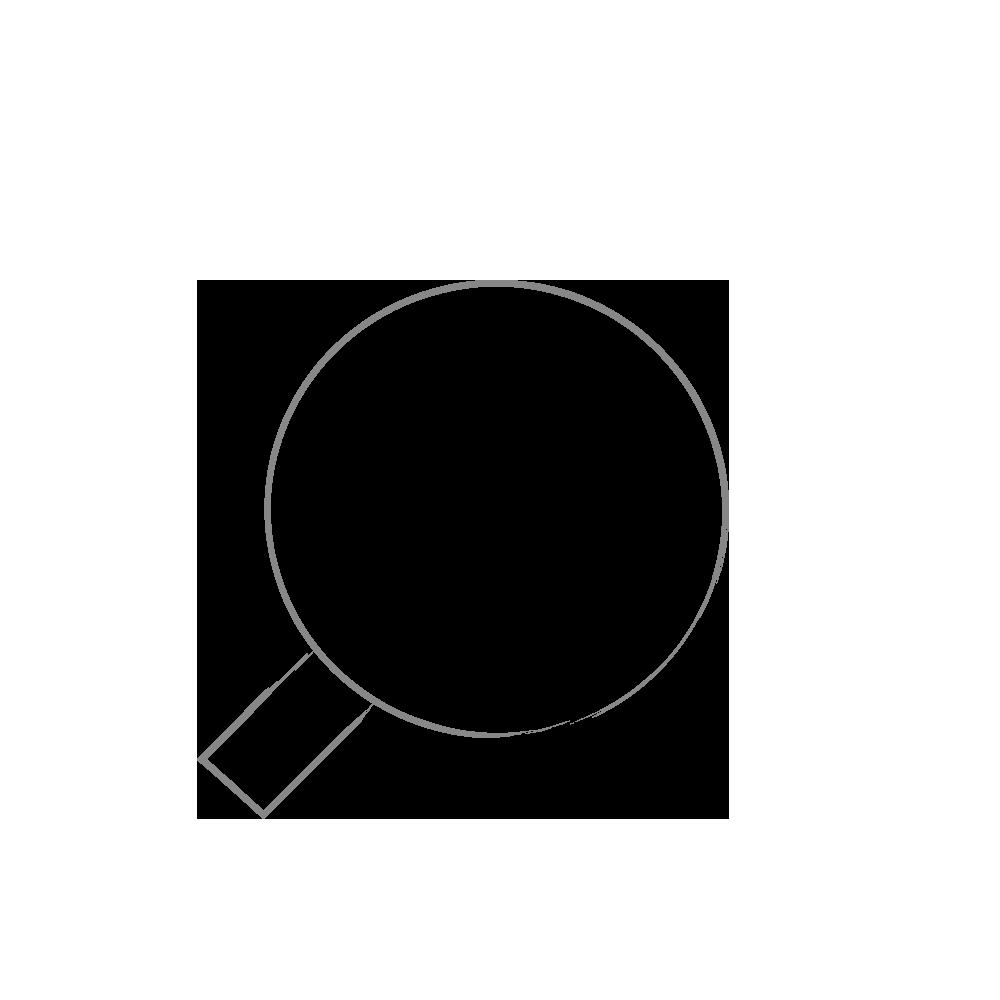 microart_Beispiele