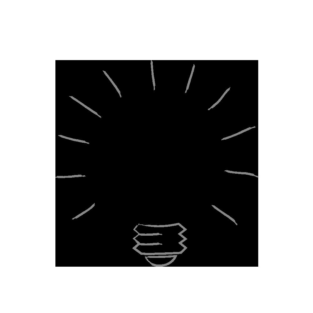 microart_Innovation